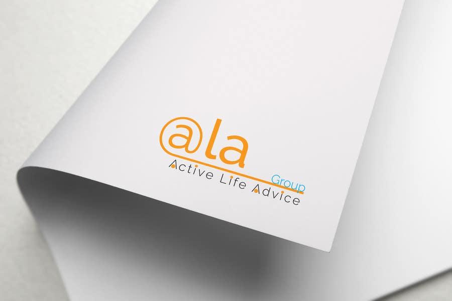 Kilpailutyö #                                        34                                      kilpailussa                                         Design a Logo 1