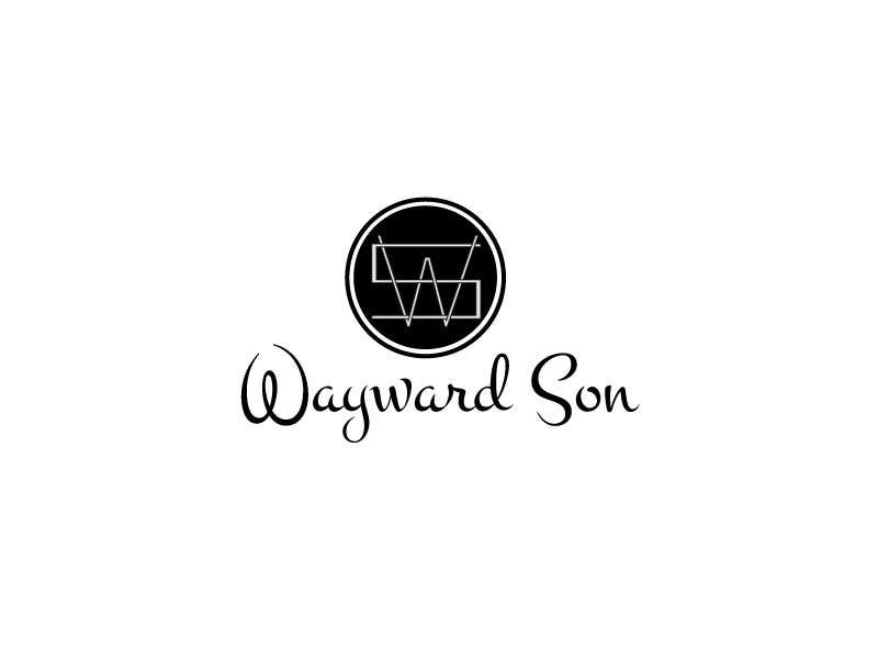 Proposition n°32 du concours Logo Design for Luxury Men's Blog