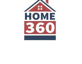 Nro 62 kilpailuun Design a Store Logo käyttäjältä carlosbc1990