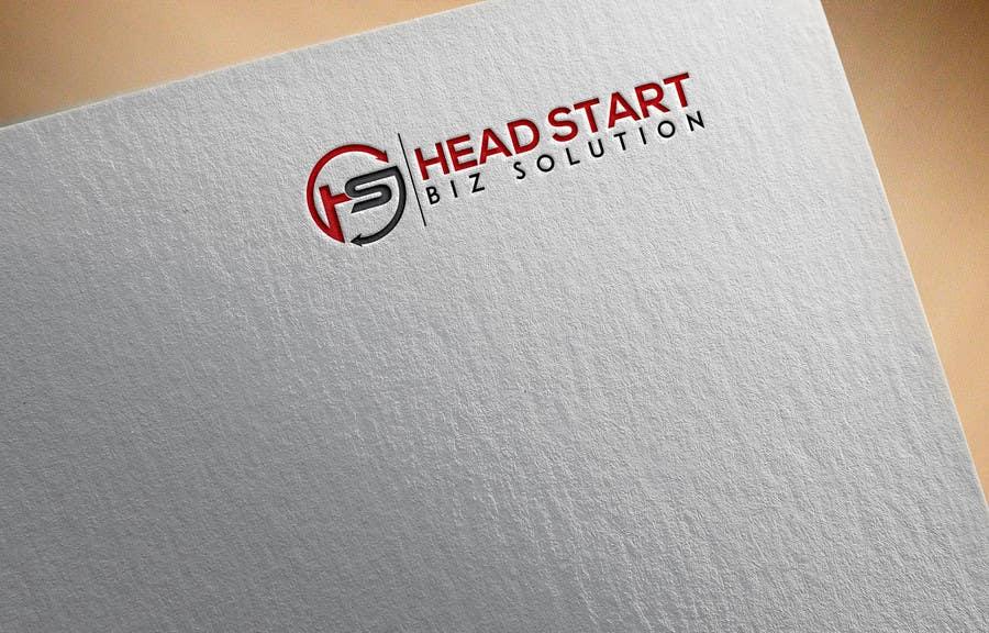 Kilpailutyö #                                        46                                      kilpailussa                                         Logo Upgrade
