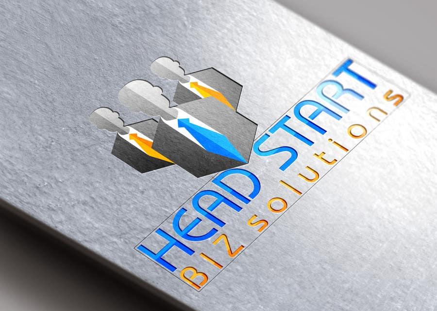 Kilpailutyö #                                        23                                      kilpailussa                                         Logo Upgrade