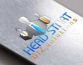 Nro 72 kilpailuun Logo Upgrade käyttäjältä anascont92