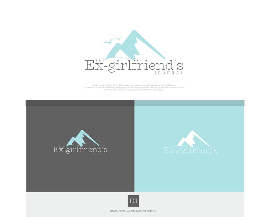 Proposition n°92 du concours Logo Design for Travel Blog