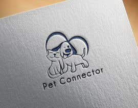 nº 177 pour Design a Logo par rashedkhanmenon
