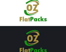 nº 519 pour Design a Logo par BlogHacker