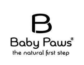 #6 for Baby Paws Symbol by prasadwcmc