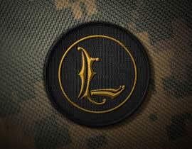 nº 265 pour Design a Logo par VikasBeniwal