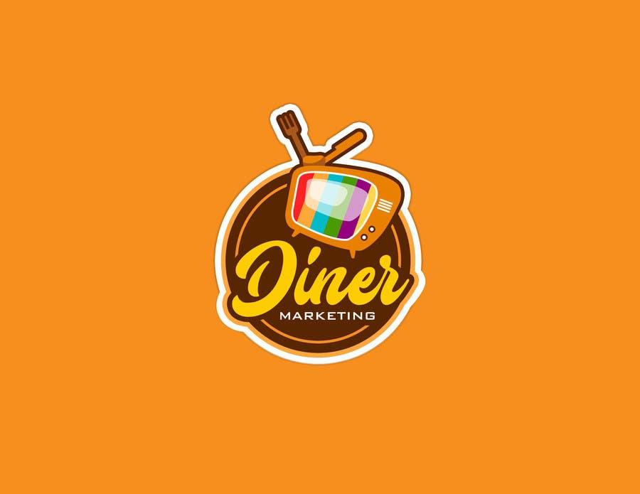 Proposition n°107 du concours Diner Marketing