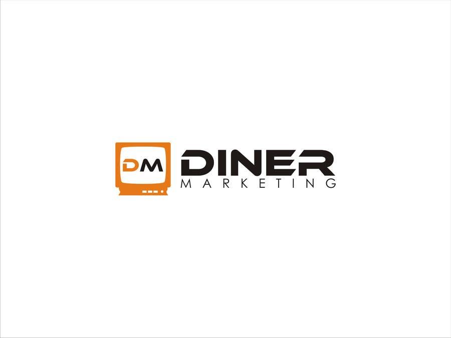 Proposition n°38 du concours Diner Marketing