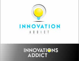 #18 for Innovation Addict by ionstoiculescu
