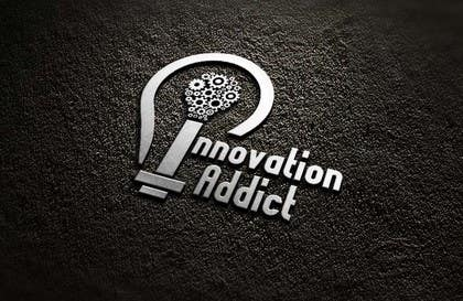 #30 for Innovation Addict by sagor3210