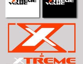 design a logo for a computer/phones store | freelancer