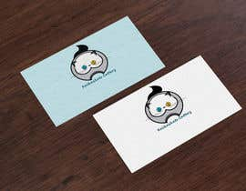 #33 for Design a Logo for a cattery by yugaialeksandra