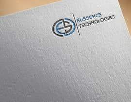 nº 25 pour Design a Logo for IT business par Gradesignersuman