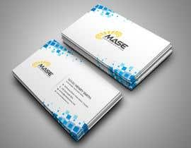 nº 321 pour Design some Business Cards par sourav1251