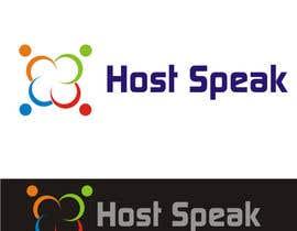 nº 218 pour Logo Design par ds585394529a71b