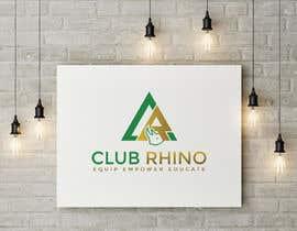 nº 190 pour Design a Nice Logo For a Business par hightechvalley