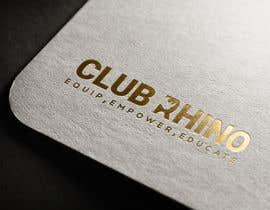#180 for Design a Nice Logo For a Business by TigerLitu