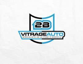 #21 for Make a logo 3 by Slkline