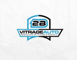 #23 for Make a logo 3 by Slkline