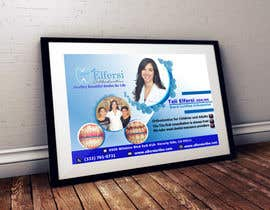 #52 for Design an Advertisement for my orthodontic dental practice by sayedmdsayem
