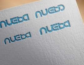 #16 for Modern clean logo design by tinukudassanadu