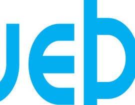 #15 for Modern clean logo design by endeperdian