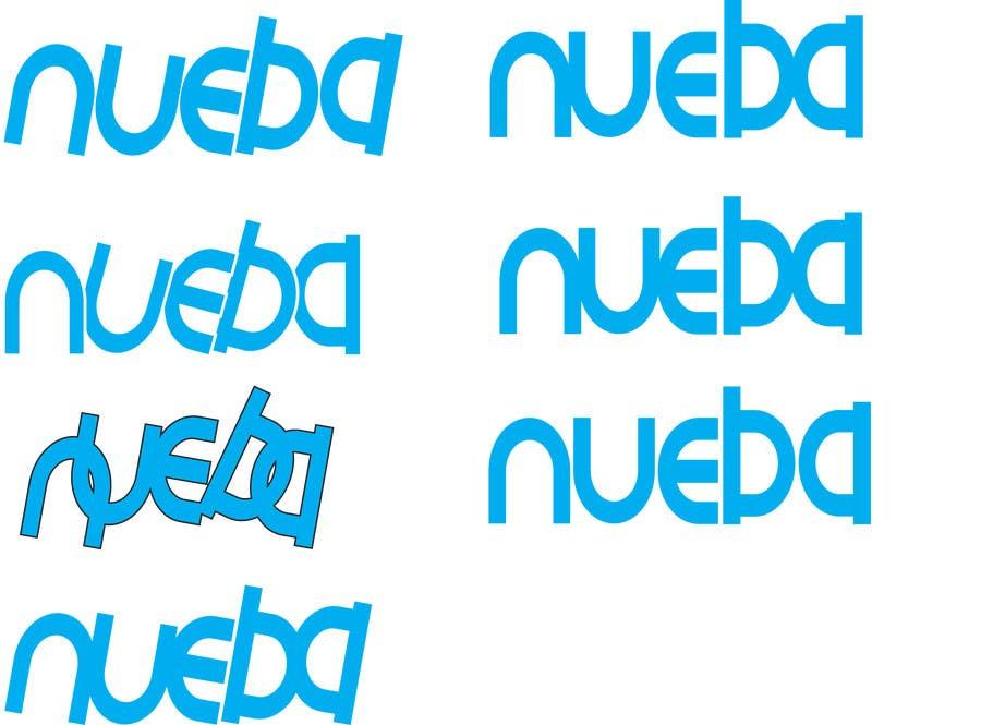 Proposition n°17 du concours Modern clean logo design