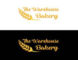 #5 for Brand for Bakery by yallan3raf2016