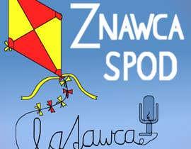 Nro 12 kilpailuun Zaprojektuj logo - Awatar kanału YouTube käyttäjältä filopuk