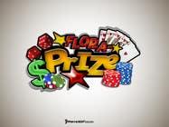 """Logo Design Intrarea #20 pentru concursul """"New Flop A Prize"""""""