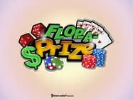 """Logo Design Intrarea #21 pentru concursul """"New Flop A Prize"""""""