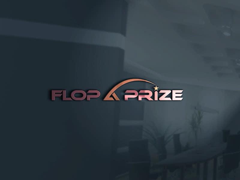 """Intrarea #6 pentru concursul """"New Flop A Prize"""""""