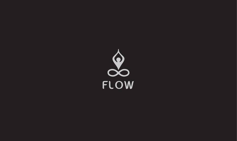 Kilpailutyö #                                        165                                      kilpailussa                                         Create a Logo