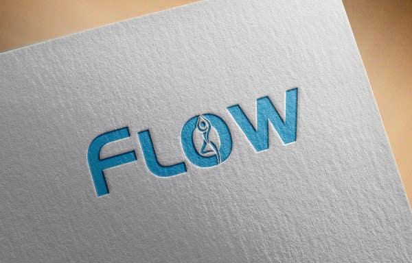 Kilpailutyö #                                        71                                      kilpailussa                                         Create a Logo