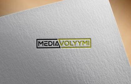 #58 for Logo Desing by VShelikhovskij