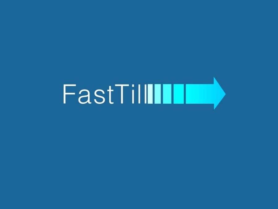 Kilpailutyö #8 kilpailussa Logo design for Online Store