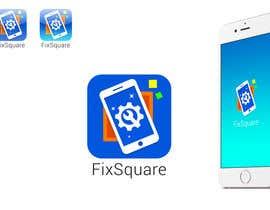 nº 20 pour Design some Icons for an app par renardgenita