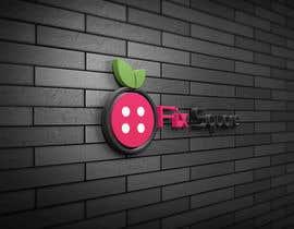 nº 23 pour Design some Icons for an app par younusali819042