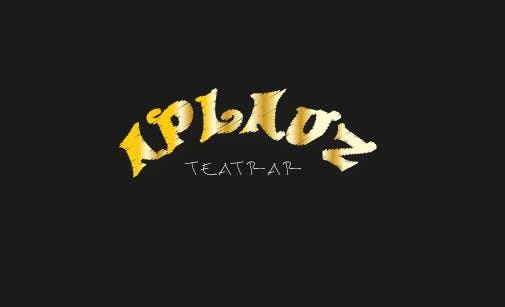Proposition n°139 du concours Design a Logo for Aplauz Teatar (Applaus Theater)