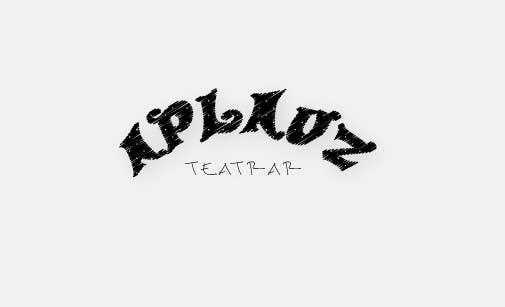 Proposition n°140 du concours Design a Logo for Aplauz Teatar (Applaus Theater)