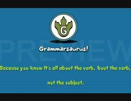 #16 for Create a karaoke video for my educational YouTube channel by D1G1TALKARMA