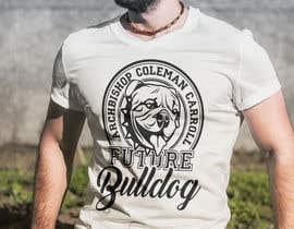 nº 21 pour Design a T-Shirt  Archie par KianooshBC