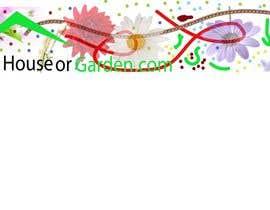 nº 13 pour Design a Logo/Banner par sihagarts