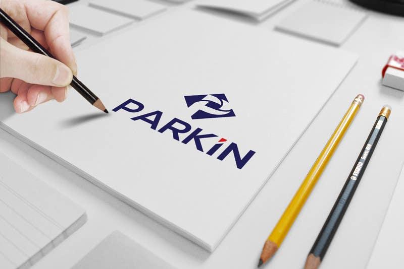 Proposition n°175 du concours Design a Logo