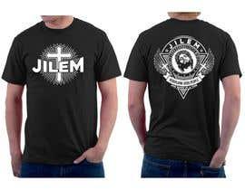 #50 for tshirt design by iddur