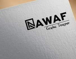 nº 57 pour Design a Logo par AlphabetDesigner
