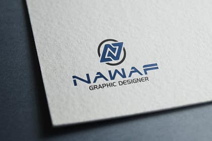 #162 for Design a Logo by freeelancer301