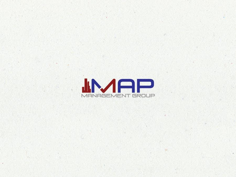 Proposition n°102 du concours Design a Logo