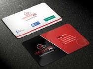 Proposition n° 24 du concours Graphic Design pour Business Cards Creation